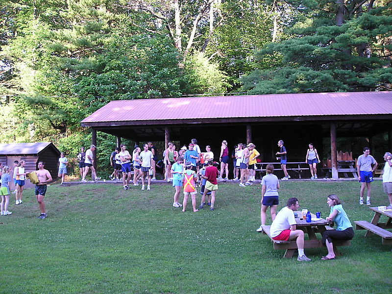 Wilton5K and PJ's 004