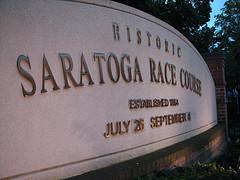 Saratogapicture