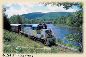 Train1js
