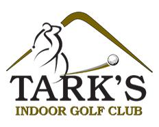 Tark's