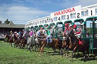 Saratoga4