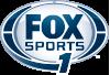 FS1_logo