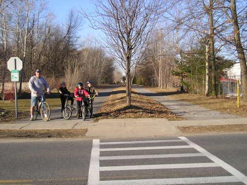 Bikepath_003