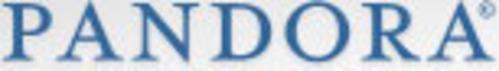 Logo_pandora