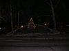 Saratogachristmaslights_013_1