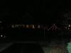 Saratogachristmaslights_015