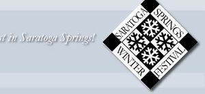 Sectopright_winterfest